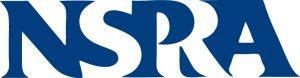nspra logo
