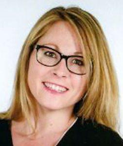 Kimberly Lovell