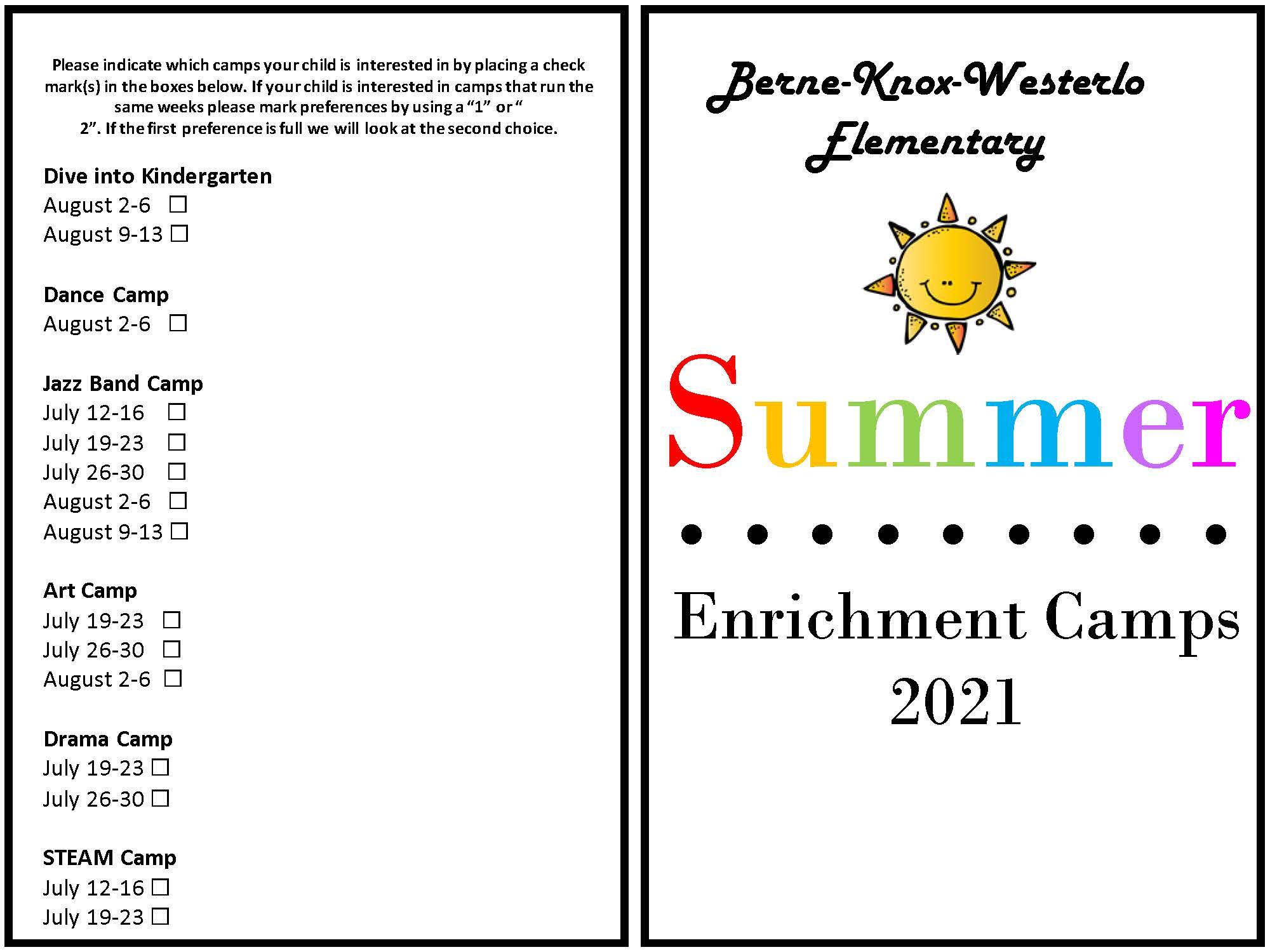 Enrichment Camps Summer 2021_Page_1