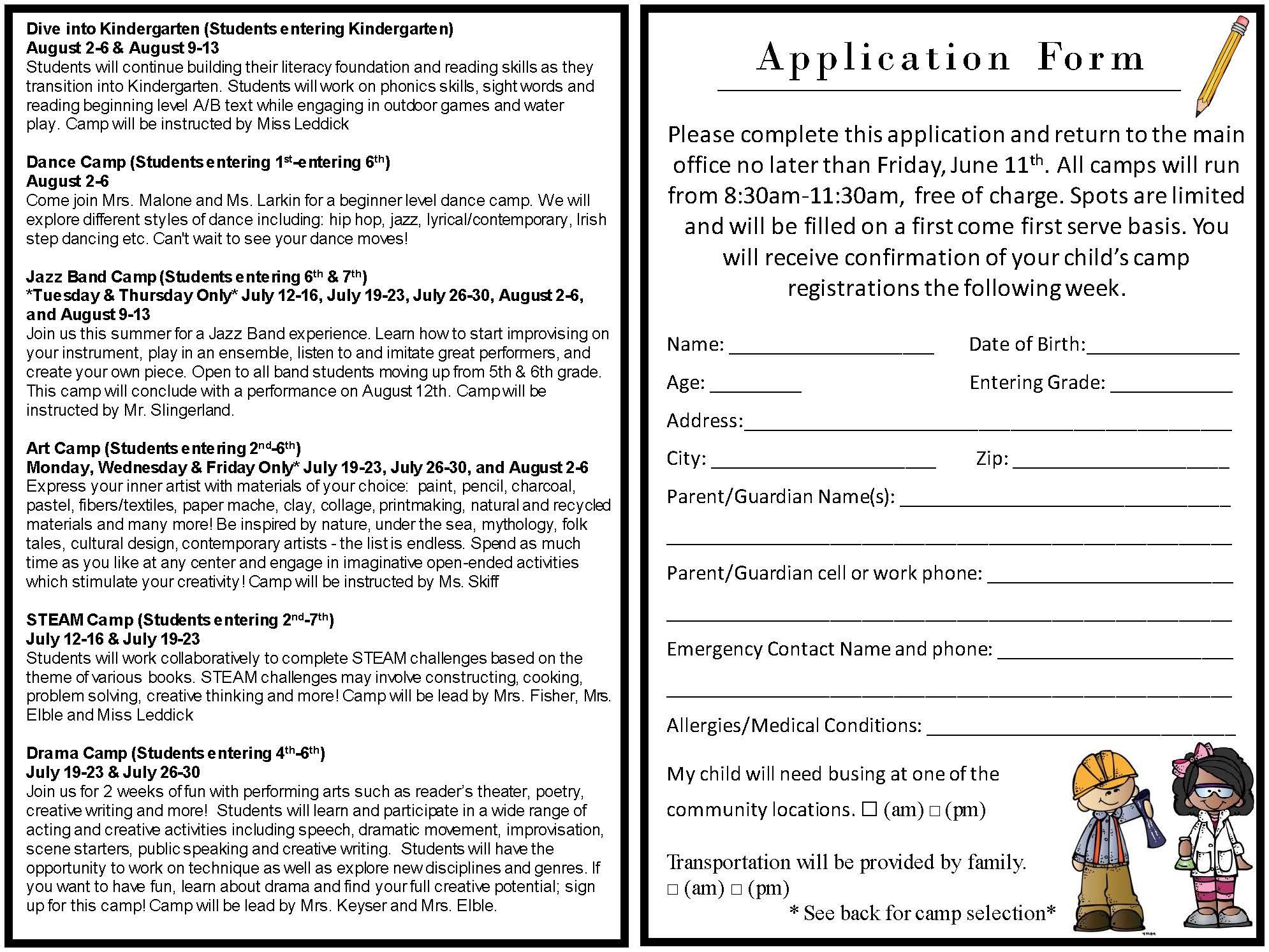 Enrichment Camps Summer 2021_Page_2