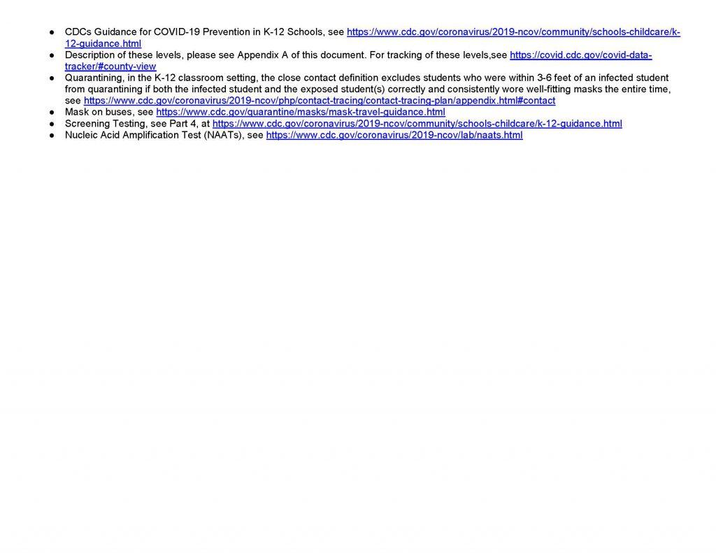BKW-Layered-Mitigation-Planning_updated8-29_Page_6